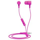 Maxell Spectrum In Ear Pink