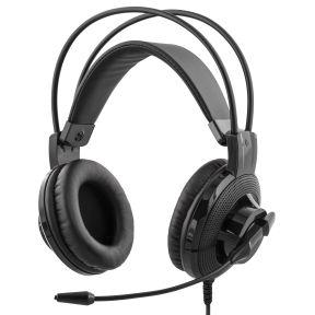 Deltaco headset 9dcb83b391ce8