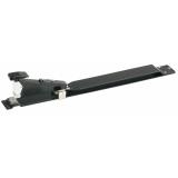 Långarmshäftare Rapid HD12 40 ark 400mm