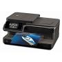 HP — PhotoSmart 7520 e All-in-One