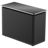 Champion WiFi/Bluetooth Speaker Small