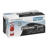 Klammer Rapid SuperStrong 24/8 5000/ask