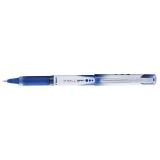 Bläckkulpenna V-Ball Grip 0,5 blå