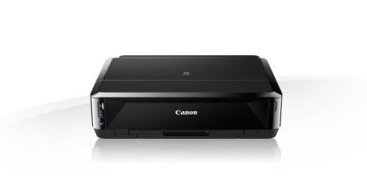 CANON — PIXMA iP7250