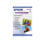 Fotopapper Epson Premium Glossy A3+, 255g