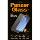 PanzerGlass Apple iPhone Xs Max/11 Pro Max