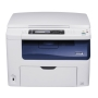 XEROX — WorkCentre 6025