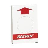 Hygienpåsar KATRIN (30)