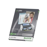 Laminatficka A5 UDT 80 mic. 100/fp