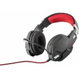 Trust GXT 322 Dynamic gaming headset