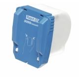 Klammerkassett Rapid R5050e 5000