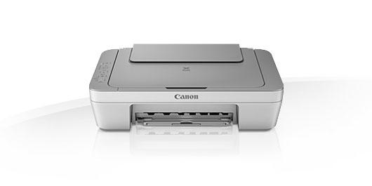 CANON — PIXMA MG2450