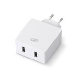 GP USB Väggladdare WA42