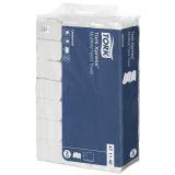 Pappershandduk Tork H2 multifold 3800st/fp