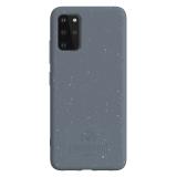 PROTEKTIT Bio Cover Galaxy S20+ Blå