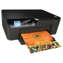 HP — DeskJet 3520 e-All-in-One