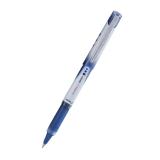 Bläckkulpenna V-Ball Grip 0,7 blå
