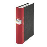 Pärm Jopa VIVIDA FSC® A4/60 röd
