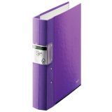 Pärm Leitz Jopa WOW FSC® A4/60 lila