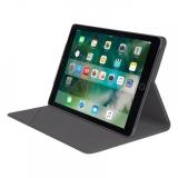Tucano Fodral till iPad Pro 10,5