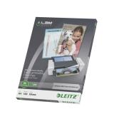 Laminatficka A4 UDT 80 mic. 100/fp