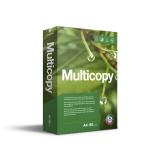 MultiCopy Original, A4 80g ohålat 500 ark