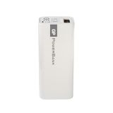 GP 2600mAh portabel powerbank