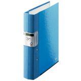 Pärm Leitz Jopa WOW FSC® A4/60 blå