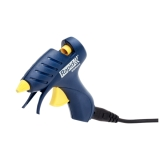 Rapid EG Point Glue Gun Cordless 7mm limpistol