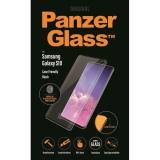 PanzerGlass Samsung Galaxy S10 Fingerprint, Svart