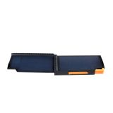 Xtorm Evoke powerbank med solcell 10000 mAh