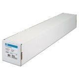 HP - Bestruket papper, matt yta 36