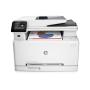 HP — Color LaserJet Pro MFP M277dw