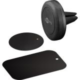 Goobay Mobilhållare Magnet