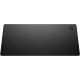 HP OMEN 300 Mouse Pad