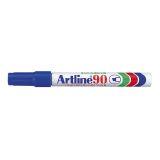 Märkpenna Artline EK-90 B 5.0 Blå
