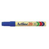 Märkpenna Artline EK-70 M 1.5 Blå
