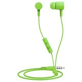Maxell Spectrum In Ear Green
